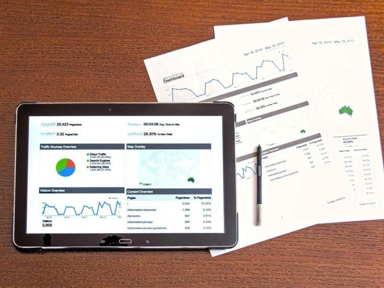 Quels sont les enjeux du webmarketing ?