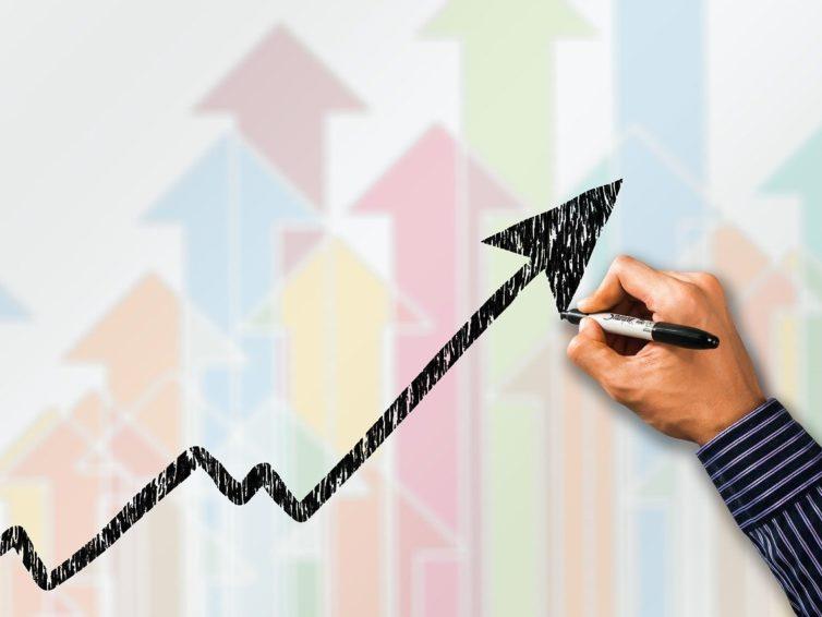 Les étapes phares d'une stratégie webmarketing