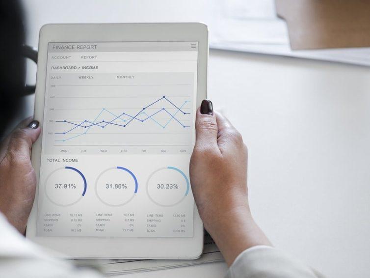 Quels sont les principaux outils du webmarketing ?